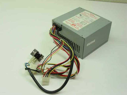 KPI 220 W AT Switching Power Supply (KP25-20S)