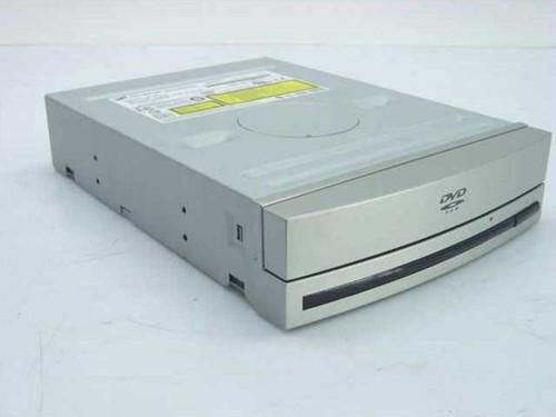 HL Data GDR-8163B  Internal DVD-ROM Drive