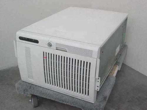 Intel SKCB000NP0CH  SC450NX Server Platform