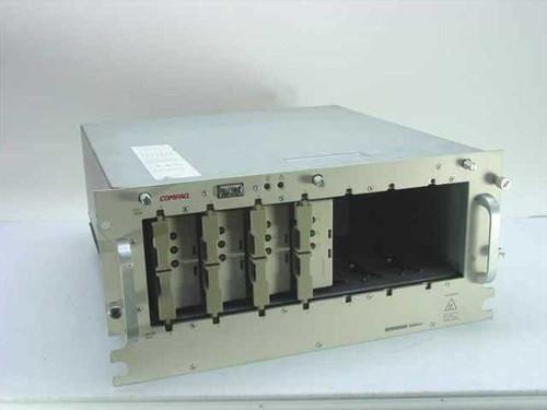 Compaq Series 3161  7-slot Server SCSI Array