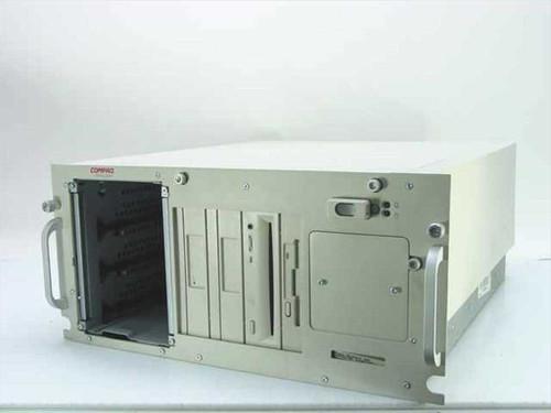 Compaq Proliant 1200  6/233 M1 DOM Server 4070 Series