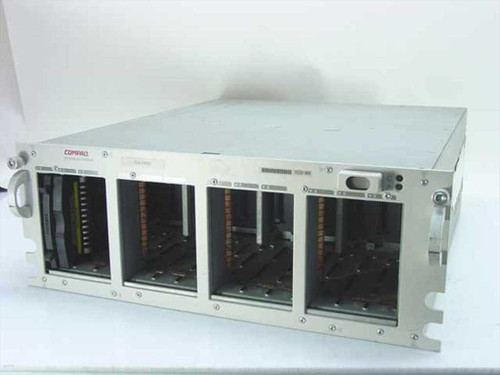 Compaq RA4100  Raid Array StorageWorks Series EO1501 Server