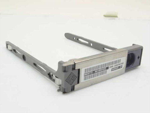 Sun 540-4525  Hard Drive Caddy