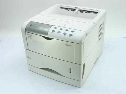 Kyocera FS-3800N  Laser Printer w/MDK332V-D Network Card