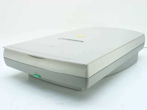 HP C6270A  Scanjet 6200C Flatbed Scanner