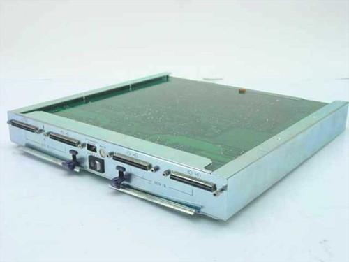 Sun 3750008-02  SCSI Controller Board for D1000