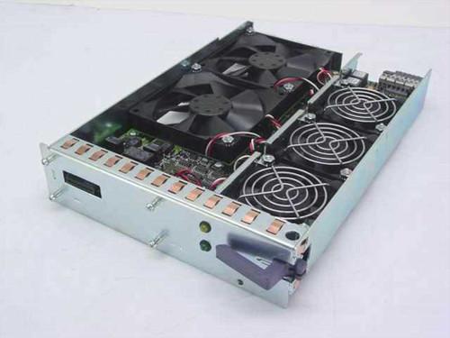 Sun 540-2858-03  Fan Tray Storedge A5000