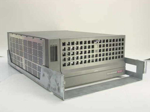 Sun A5100  14-Base StorEdge Network Array Chassis