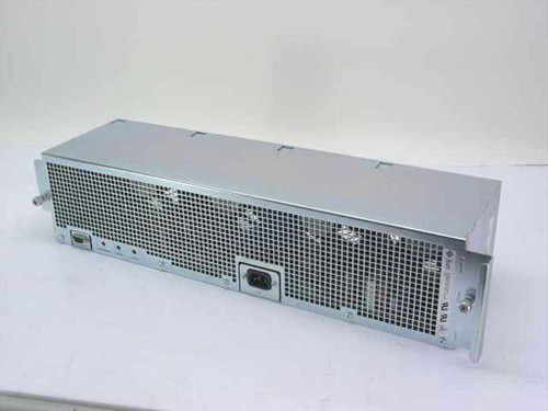 Sun 540-2709-02  Fan Sequencer Assembly Module
