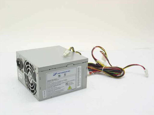 FSP Group F300-A  230W Power Supply compatible w/Cisnet 34