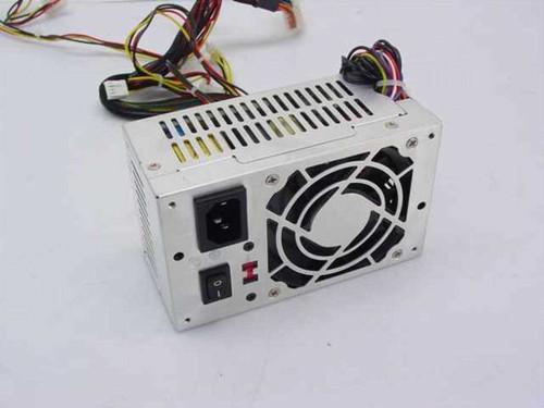AOpen FSP220-60CU(PF)  220W ATX Power Supply
