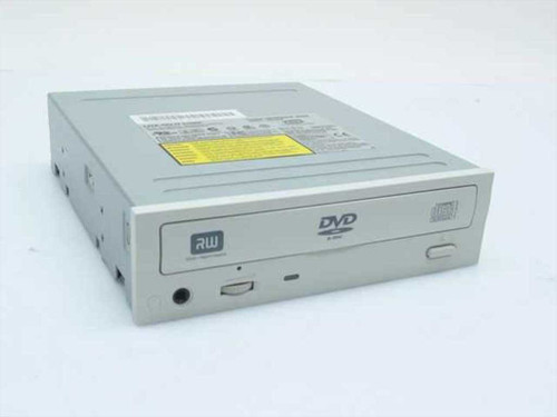 Lite-On LDW-451S  DVD/CD Rewritable Drive