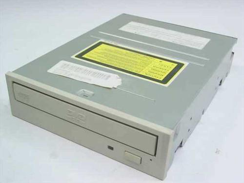 Toshiba 6xDVD 32xCD IDE Internal DVD-ROM (SD-M1212)