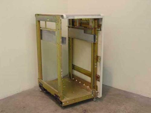 "Digital H9642CA  19"" Rackmount Cabinet Server 20U 36"" 1/2 Height w/"