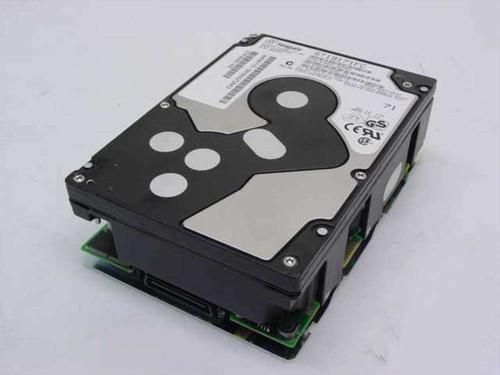 """Seagate ST19171FC  9.1GB 3.5"""" Fibre Channel HH Hard Drive 50 Pin Mini"""