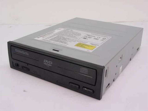 Quanta Storage Inc.  DBW-521  DVD-ROM RW Internal Drive