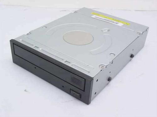 Sony CRX215E5  48x CD-RW Internal CD Rom Drive