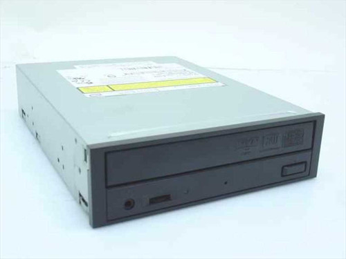 NEC ND-2500A  DVD R/RW and CD-R/RW Drive