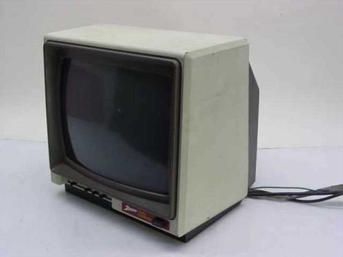 """Zenith ZVM-122-T  12"""" Monochrome Monitor"""
