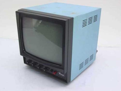 Koyo Electronics TVM-90-2  B/W Monitor