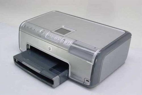 HP 8250  Photosmart Printer