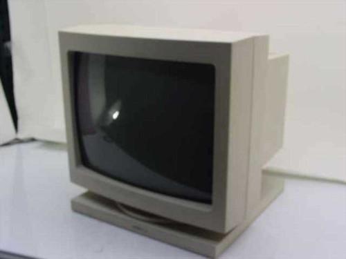 """Sun 3651086-01  19"""" Monitor P1283A"""