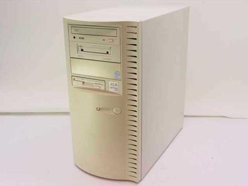 ALR Optima MT  Tower Computer