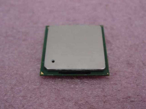 Intel SL77S  P4 Celeron 2.7GHz/128/400/1.3V Socket 478 CPU