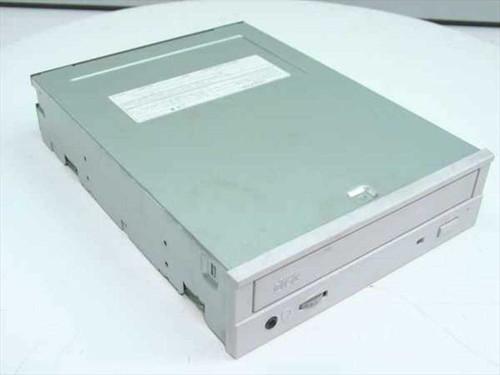 Toshiba 24x IDE CD-ROM (XM-6602B)