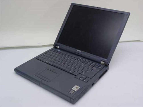 HP OmniBook 4150  Laptop Computer