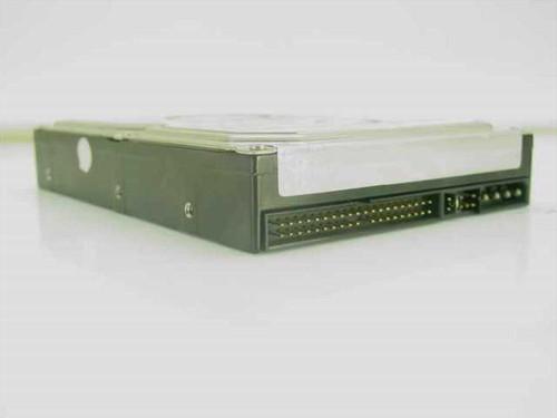 """Dell 97HYJ  20.4GB 3.5"""" IDE Hard Drive - Maxtor 52049H3"""
