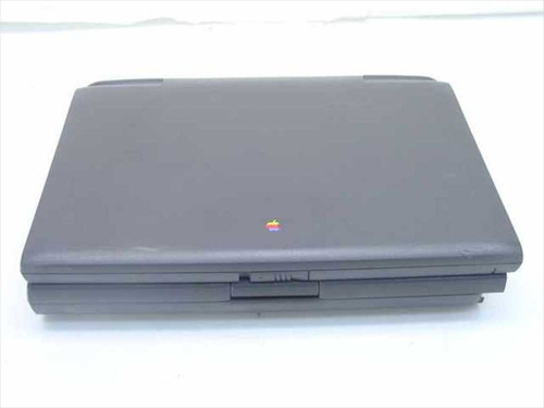 Apple M2785  Powerbook 5300cs