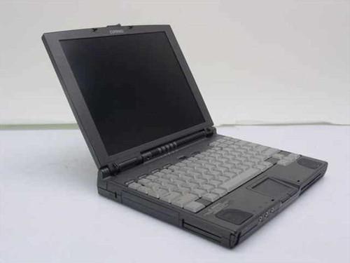 Compaq 4130T  Compaq 4130T Laptop