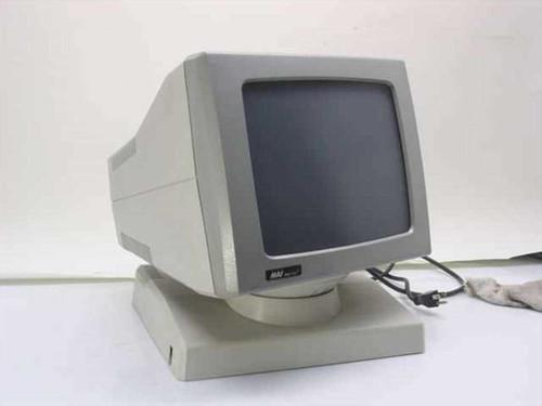 "MAI Systems 4313  13"" Monitor"
