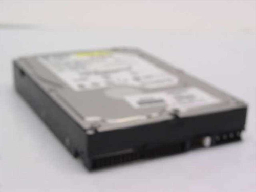 "Compaq 201527-002  60.0GB 3.5"" IDE Hard Drive - Western Digital WD600"