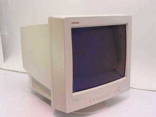 """Compaq 360513-001  17"""" S700 Monitor - PE1120"""