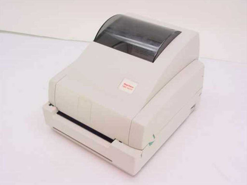 Raychem  TMS-101TT  Low VolumeThermal Transfer Printer