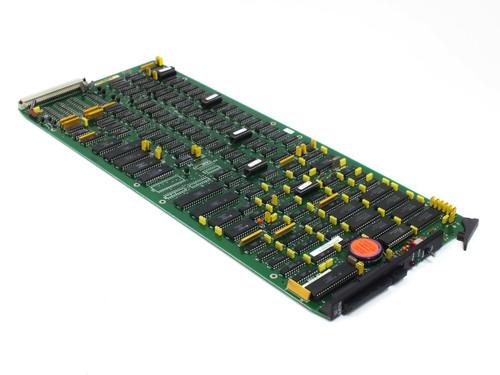 Motorola SGLN5278A SCC TRN9595C Microcite Card Micro Cell Site CITE Card