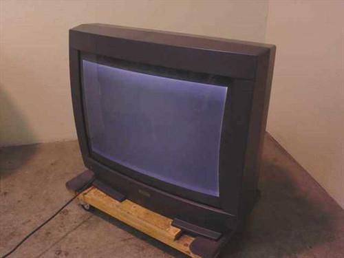 "Gateway 2000 DL31-1  31"" Destination Monitor 15-Pin VGA 640x480"
