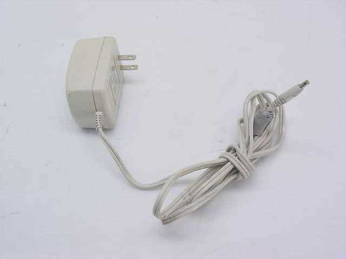 Imation 52-0000-5970  AC Adaptor 5VDC 2.8A Barrel Plug - DSA-0151F-05