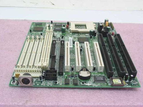 BCM SQ575  Socket 7 System Board