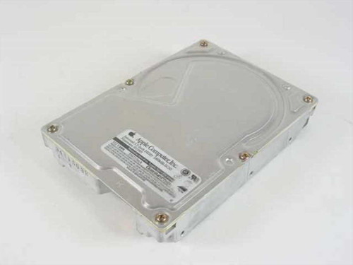 "Quantum 170S  170MB 3.5"" SCSI Hard Drive LPS - RP16S025"
