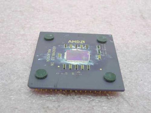 AMD A1300AMS3B  Athlon 1300 200FSB 256KB CACHE Socket A