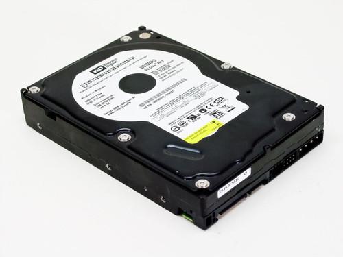 """Western Digital WD1600YD  160.0GB 3.5"""" SATA II Hard Drive 7200RPM 16MB"""