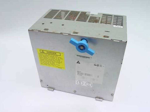 IBM 335W Power Supply - Delta SMP-332AB (92F0051)