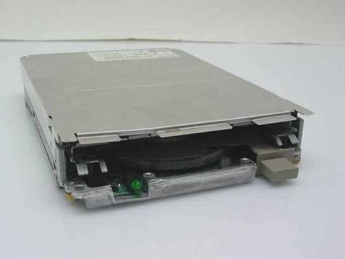 """Panasonic 1.44 MB 3.5"""" Floppy Drive JU-257-T234P"""