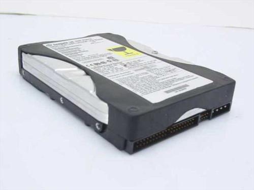 """Seagate ST34313A  4.3GB 3.5"""" IDE Hard Drive"""