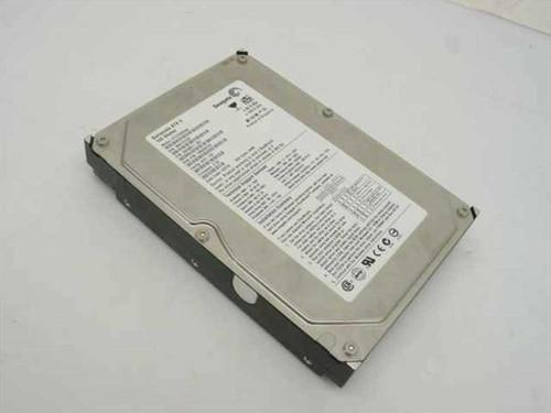 """Seagate ST3120024A  120.0GB 3.5"""" IDE Hard Drive"""
