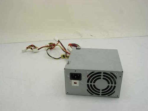 Hipro HP-P3527F3  300W ATX Power Supply