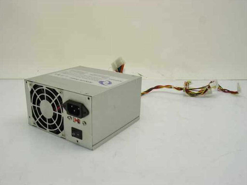 Raidmax KY-450ATX  350W ATX12V Power Supply